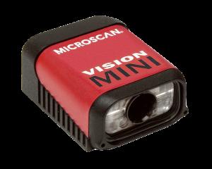 Vision Mini XI